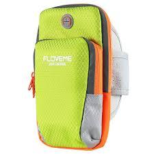 ᐉ Спортивная <b>сумка</b> на <b>руку</b> FLOVEME Sport <b>Bag</b> для ...