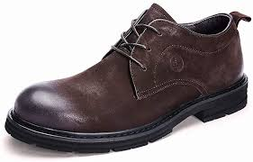 <b>Autumn</b> Artificial Shoes <b>Men's</b> Wear <b>Big</b> Shoes <b>Men's Large Size</b> ...