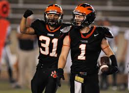 Image result for princeton football