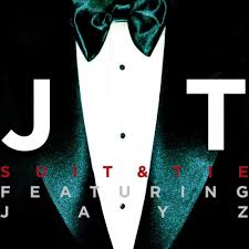 Free Download Justin Timberlake Ft. Jay-Z – Suit And Tie (Mike Rizzo Funk Generation & Hedrush Club Mix) mp3 hulkshare sharebeast zippyshare