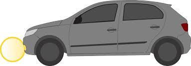 Автомобильная светотехника — Википедия