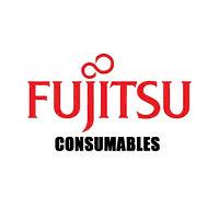 Consumable в Туркестанской области. Сравнить цены, купить ...