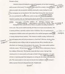 persuasive essay examples source good persuasive essay examples  amp  samples