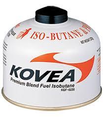 Горнолыжное снаряжение <b>Kovea</b> - купить горнолыжную ...