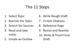 ideas about research paper on pinterest  apa style paper   ideas about research paper on pinterest  apa style paper writing service and academic writing