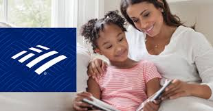 Home Loan <b>Navigator</b>® from Bank of America