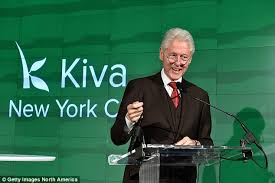 Image result for bill clinton and jingle bells