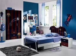 teenage boys room paint ideas blue bedroom walls design ideas for teenage boys home decor ideas boy room furniture