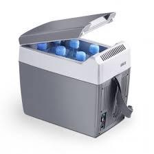 <b>Автохолодильник термоэлектрический Dometic TropiCool</b> TC-07 ...
