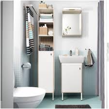 White Bathroom Units Bathroom White Bathroom Furniture A Small Bathroom With Light