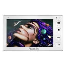 <b>Видеодомофон FALCON EYE Cosmo</b> — купить в интернет ...