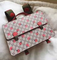 Ladybug <b>Bags</b> Online Shopping | Ladybug <b>Bags</b> for Sale
