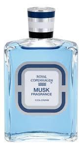 <b>Royal Copenhagen Musk</b> For Men винтажные <b>духи</b> , купить ...