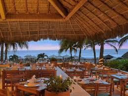 7 top mexican beach resorts caribbean life hgtv law office interior