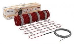 <b>Теплый пол Electrolux EMSM</b> 2-150-0,5 растягивающийся – купить ...
