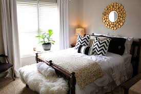 tag modern guest bedroom ishrhzvuwkpn modern guest bedroom with emerald home furnishings milo bonded leather