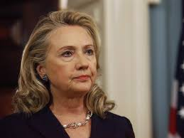 Image result for hillary emails