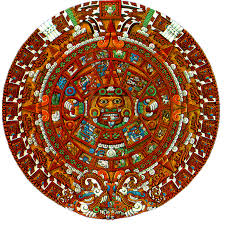 Resultado de imagen para historia de mexico
