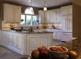 common kitchen paint colors