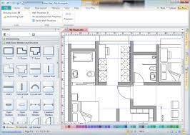 Wooden Free Floor Plan Maker PDF Plans  floor plan maker