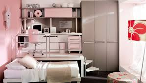 baby pink bedroom brilliant home decoration planner
