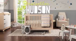 bestseller hudson bedding by babyletto babyletto furniture