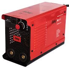 <b>Сварочный</b> инвертор <b>Fubag IR</b> 220 - доступная цена, описания и ...