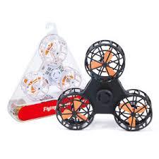 Купите boomerang <b>spinner</b> онлайн в приложении AliExpress ...