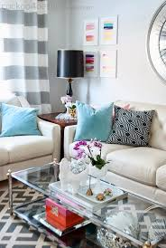 home decor impressive photo: home decorating ideas of good best living room ideas stylish living photo
