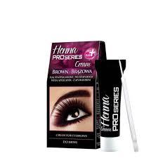 <b>Pupa Eyebrow</b> Design Set makeup <b>kit eyebrow</b> 002 <b>Brown</b> 1.1g ...