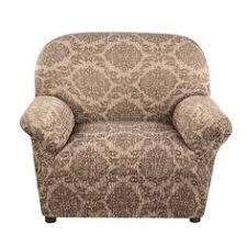 Страница 25 - Купить кресла в интернет-магазине Lookbuck