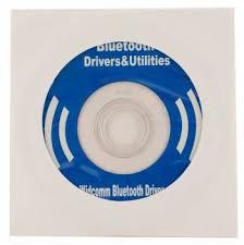 Адаптер USB <b>Buro BU</b>-<b>BT30</b> Bluetooth 3.0+EDR class 2 10м ...