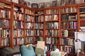 home library bookcases apartment room library living room awesome home library furniture