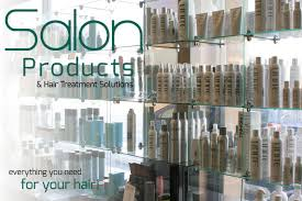 Image result for tulane university hair salon