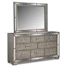 Mirrored Furniture Bedroom Sets Bedroom Mirrored Furniture Bedroom Limestone Decor Lamp Sets