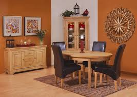 Ebay Dining Room Sets Ebay Dining Room Chairs A Gallery Dining