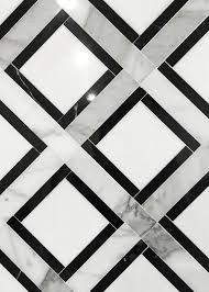 Criterion   ino Tile Designers