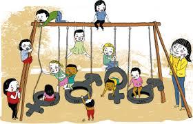 Bildresultat för bångstyriga barn