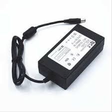 Купите 30v <b>power adapter</b> онлайн в приложении AliExpress ...