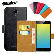 Buy case phone <b>nomi</b> and get free shipping on AliExpress.com