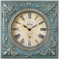 96 Best Decorative <b>wall clocks</b> images in 2019 | Chiming <b>wall clocks</b> ...