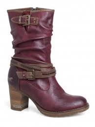 Обувь ботинки <b>Мустанг джинсы</b> одежда. Коллекция Осень-Зима ...