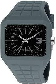 <b>Часы Edc</b> By Esprit EE100571003 - купить оригинальные ...