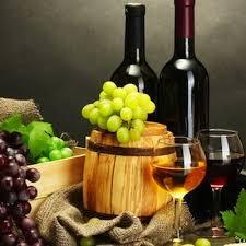 Купить Все для <b>вин</b> и шампанского в интернет-магазине Акваль с ...