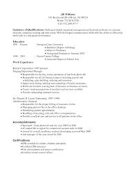 resume for housekeeping sample resume housekeeping housekeeper samples of a resume sample of housekeeping resumes sample hotel housekeeping resume format housekeeping resume amusing