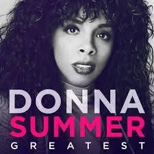 <b>Donna Summer</b>: <b>Greatest</b> - Donna Summer - Music Streaming ...