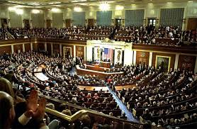 Image result for US Congress PHOTO