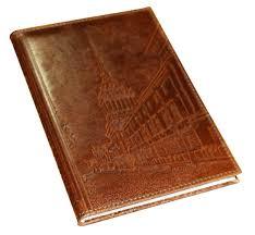 Магазин <b>кожаных ежедневников</b>: разница типовых изделий и ...