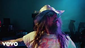 <b>Rob Zombie</b> reveals plans for 'Astro-Creep: 2000' <b>live</b> album - AXS