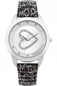 Купить Женские наручные <b>часы</b> Sale - M1166B | «ТуТи.ру ...